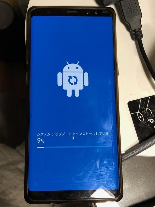 f:id:itokoichi:20190410061015j:plain