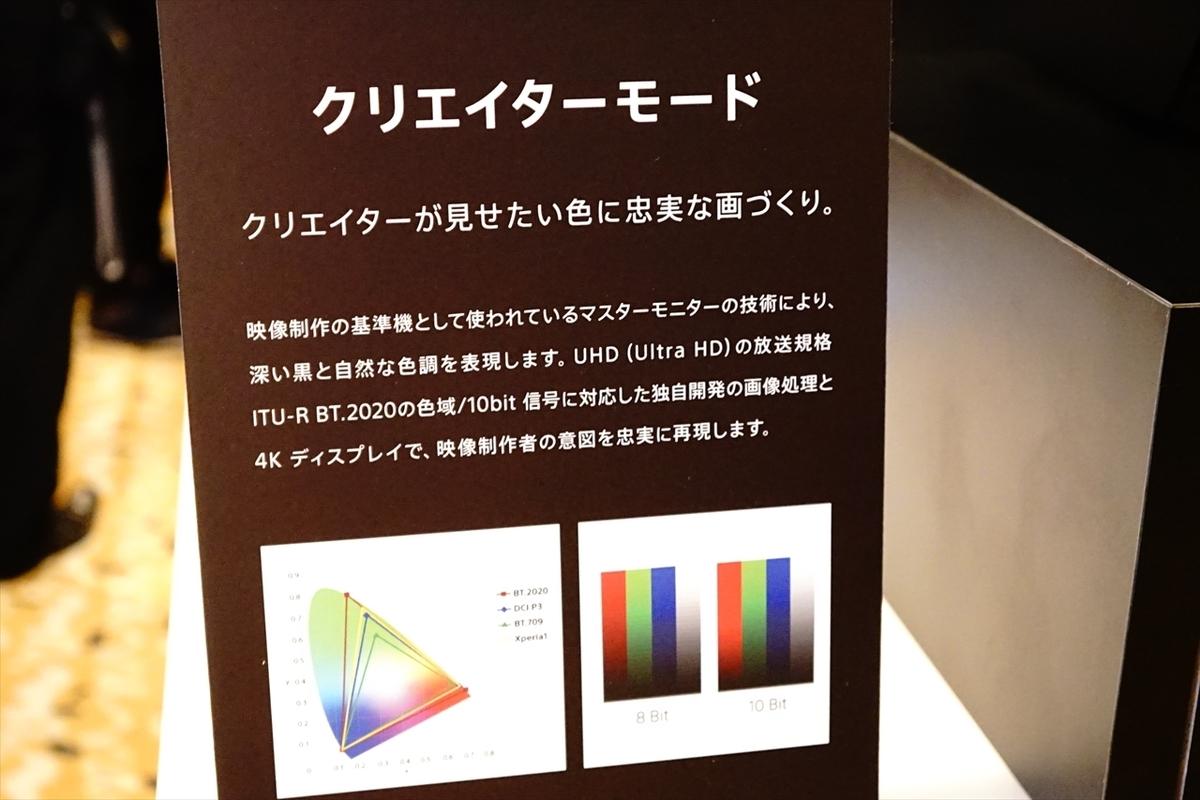 f:id:itokoichi:20190517173537j:plain