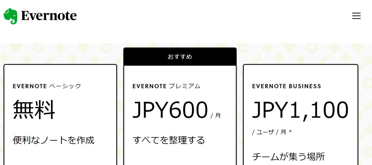 f:id:itokoichi:20190521090415p:plain
