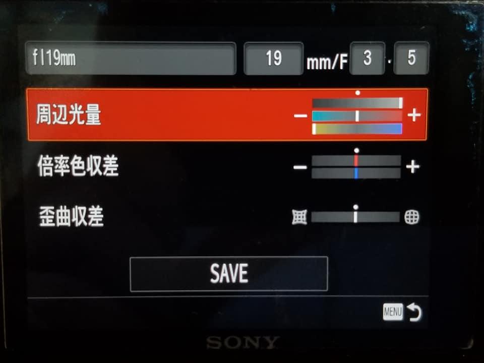 f:id:itokoichi:20190610124403j:plain
