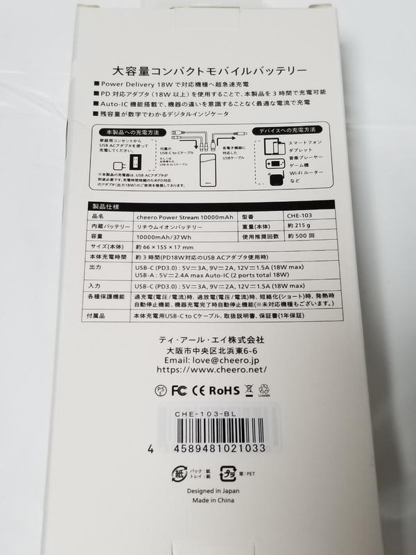 f:id:itokoichi:20190829212456j:plain