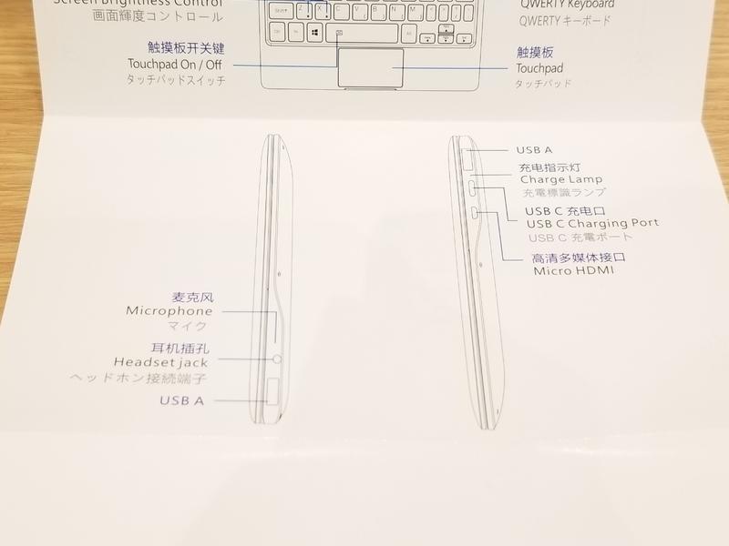 f:id:itokoichi:20190905191550j:plain