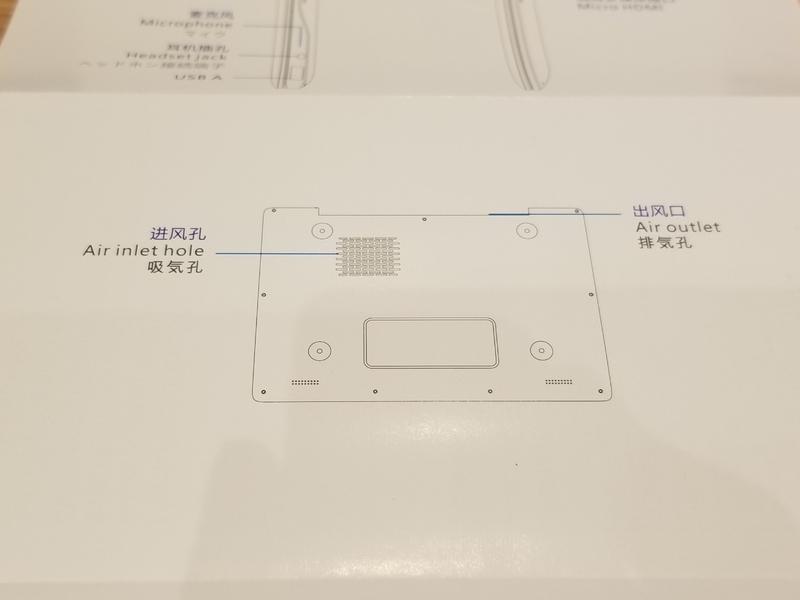 f:id:itokoichi:20190905191556j:plain
