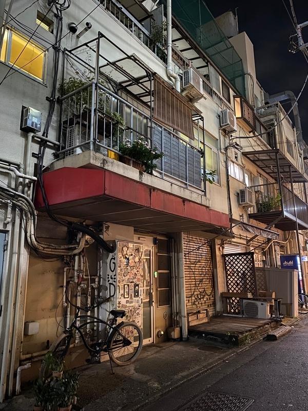 f:id:itokoichi:20191103060513j:plain