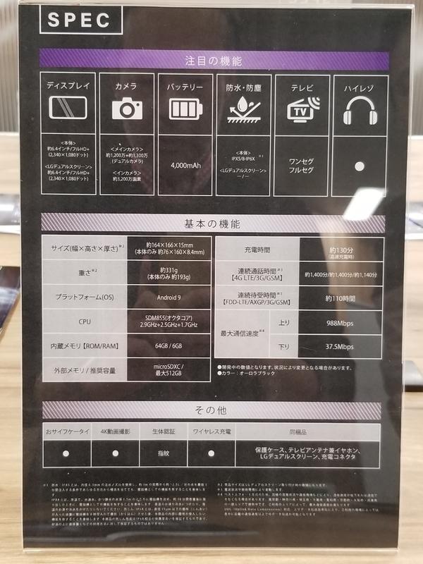f:id:itokoichi:20191207065435j:plain