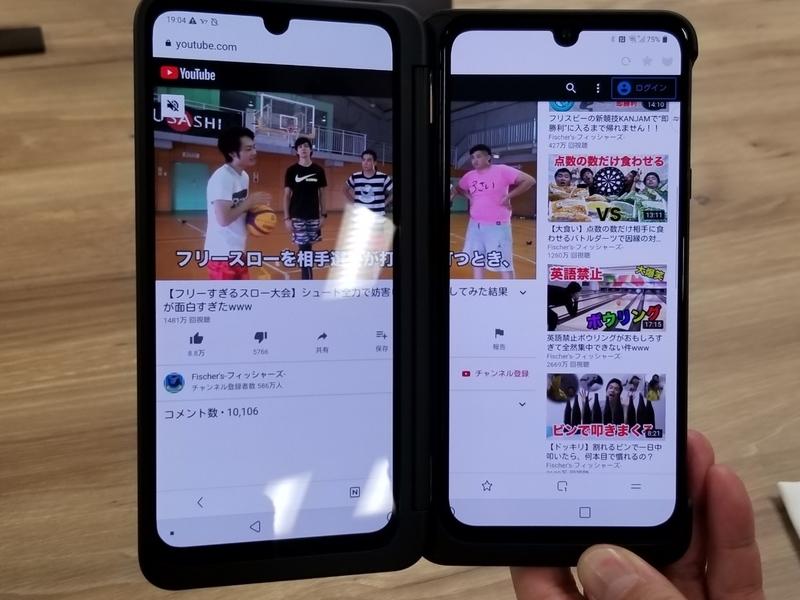 f:id:itokoichi:20191207065450j:plain