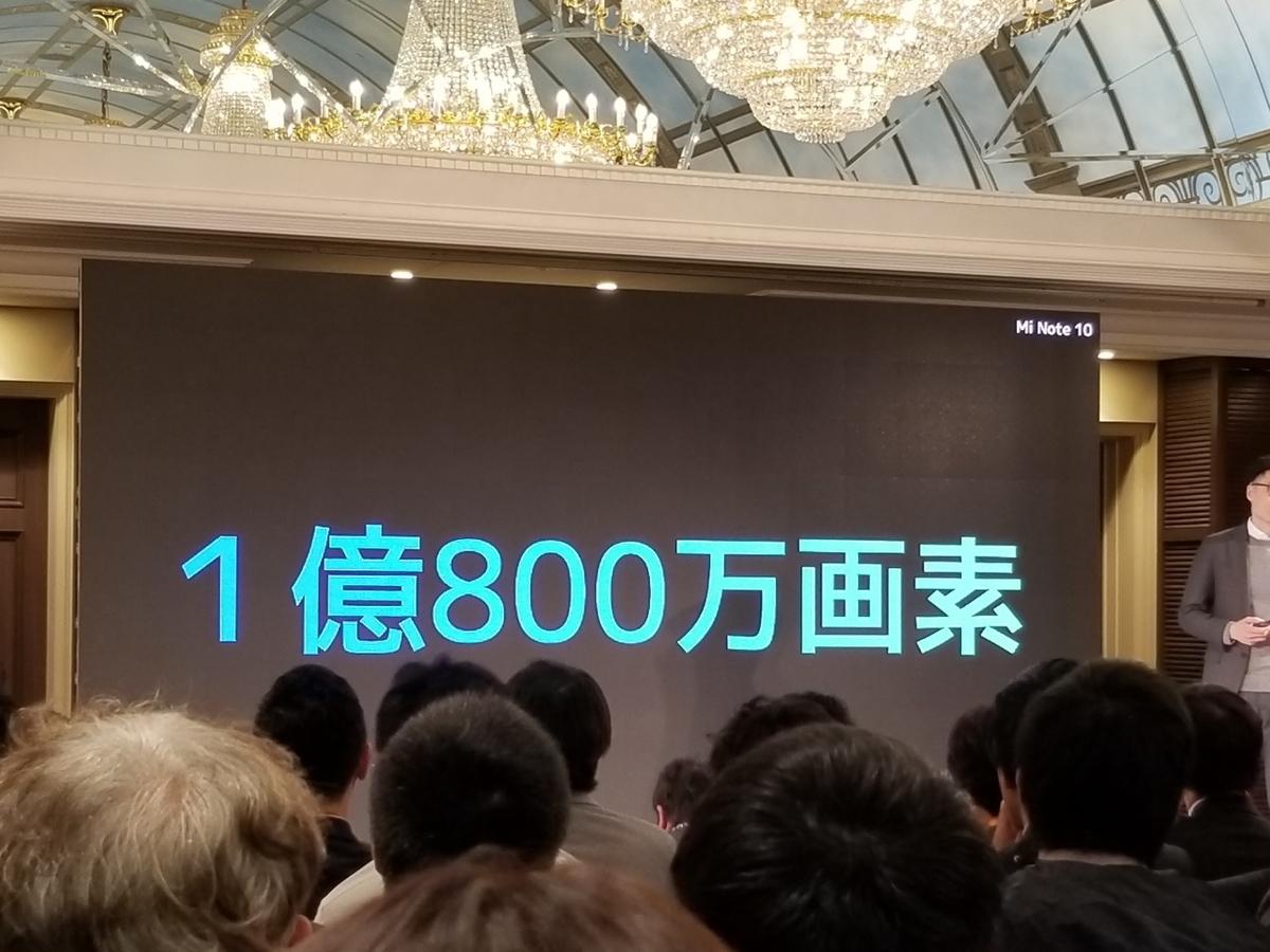 f:id:itokoichi:20191209221622j:plain