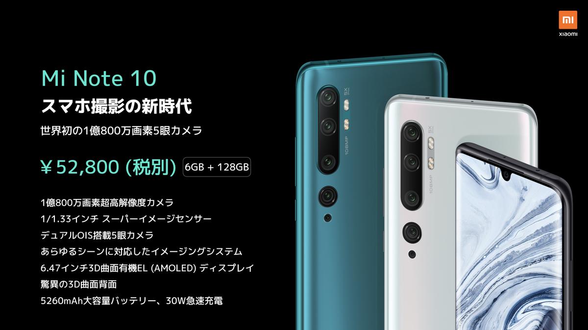 f:id:itokoichi:20191209221848j:plain