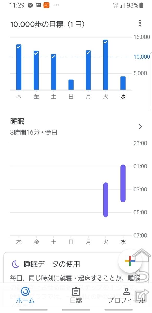 f:id:itokoichi:20191216212810j:plain