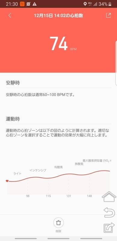 f:id:itokoichi:20191216213154j:plain