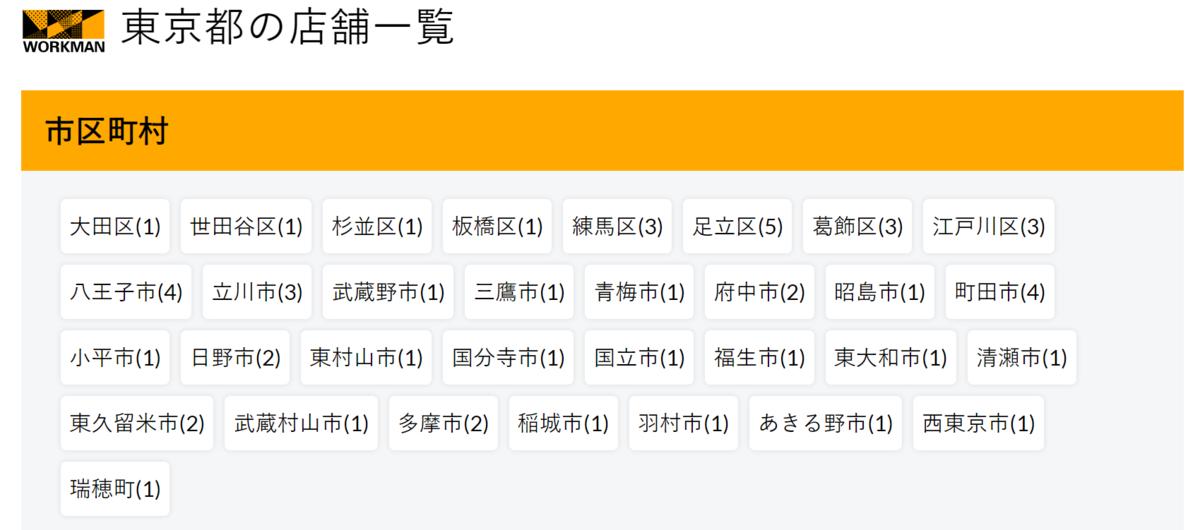 f:id:itokoichi:20200116085925p:plain