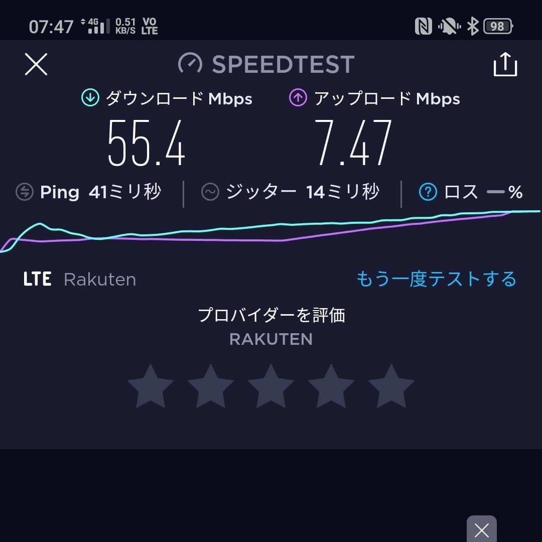 f:id:itokoichi:20200203140851j:plain
