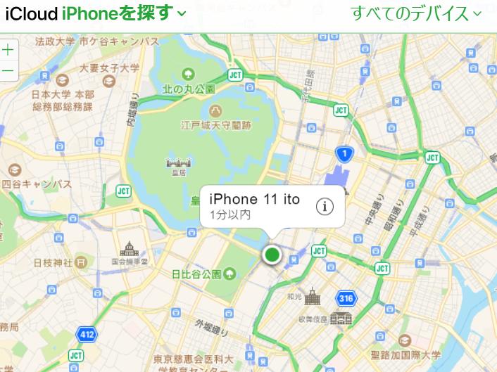 f:id:itokoichi:20200205122118p:plain