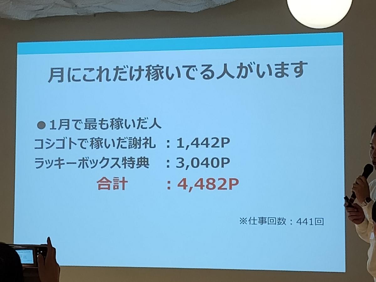 f:id:itokoichi:20200218140312j:plain