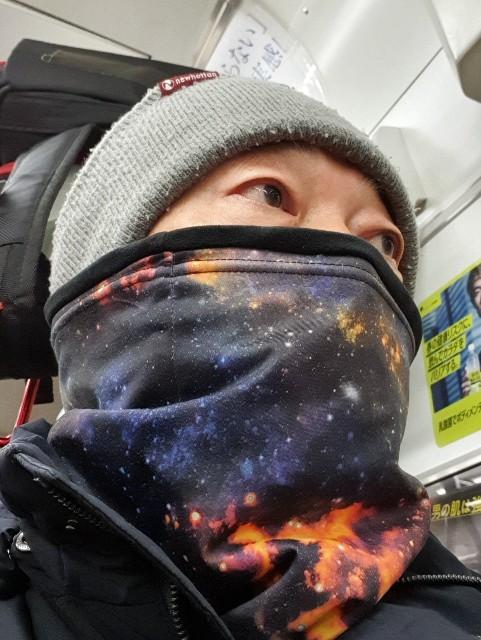 f:id:itokoichi:20200324193132j:image