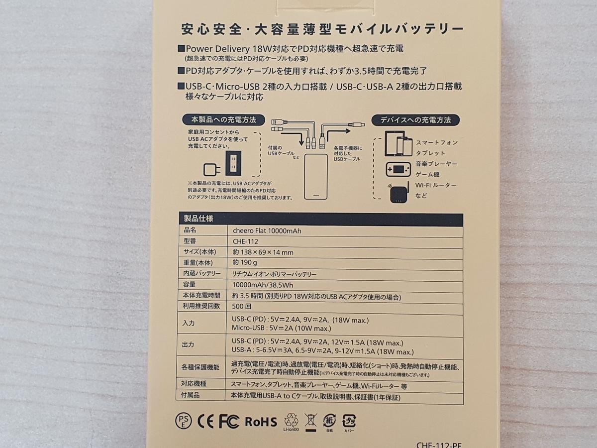 f:id:itokoichi:20200403150404j:plain