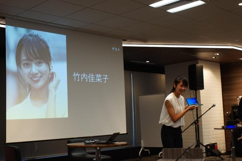 f:id:itokoichi:20200630192417j:plain