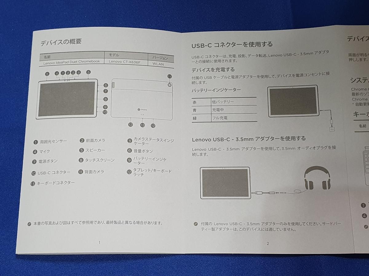 f:id:itokoichi:20200714194309j:plain