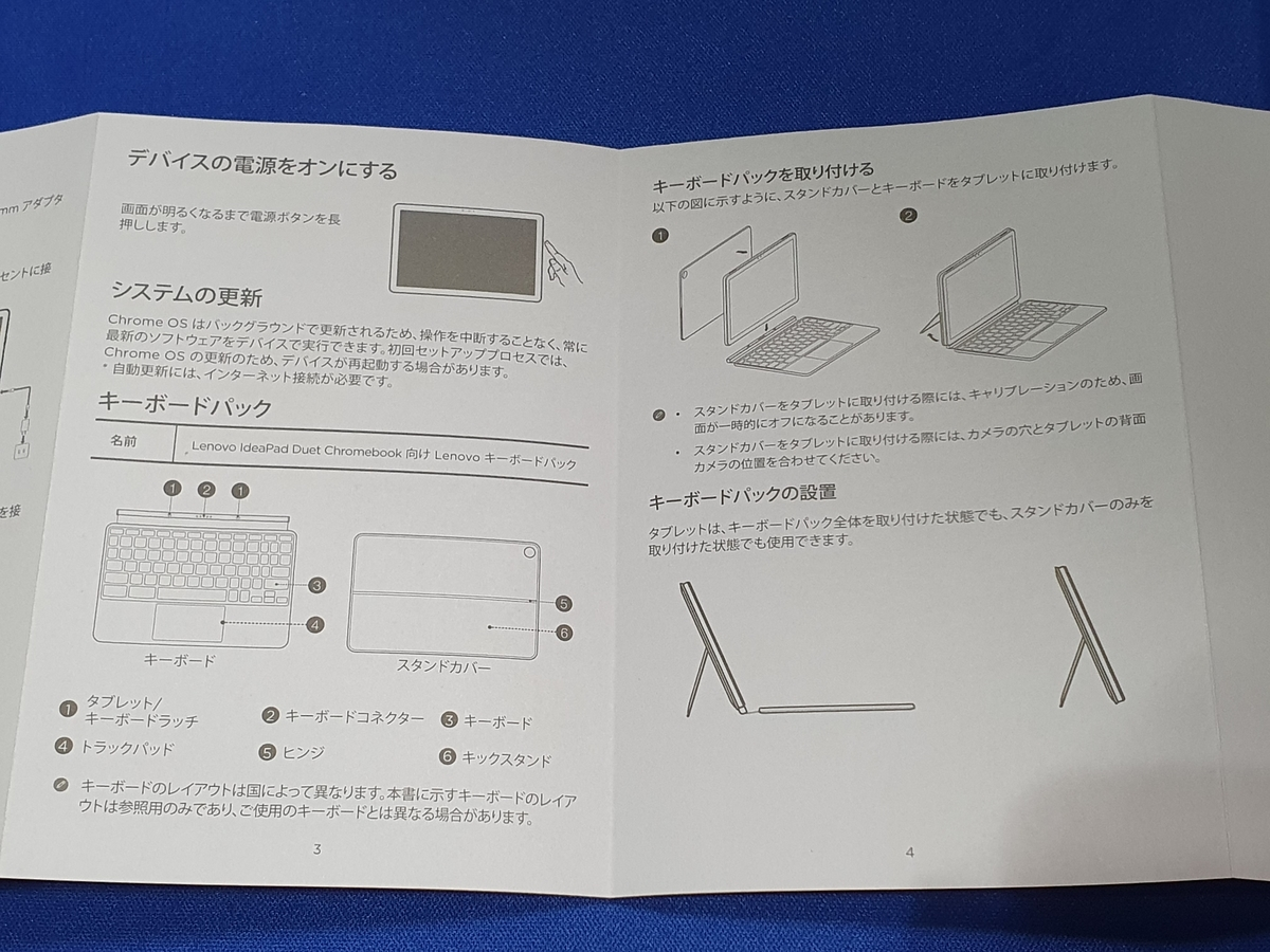 f:id:itokoichi:20200714200453j:plain
