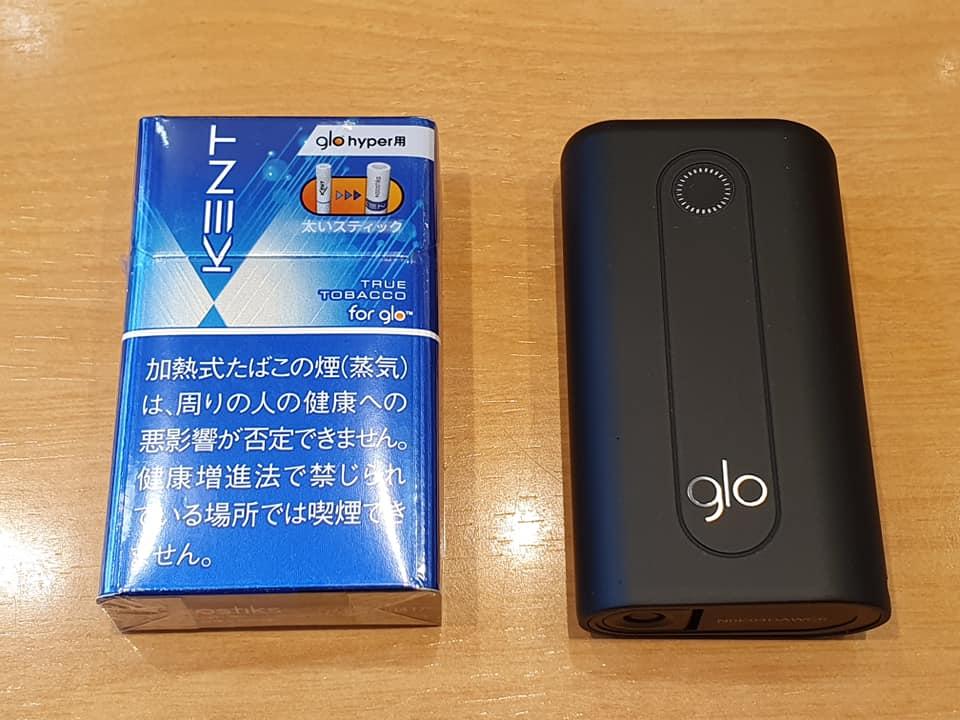 f:id:itokoichi:20201016155530j:plain