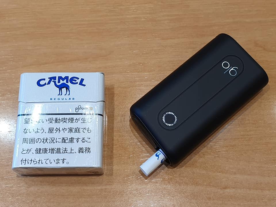 f:id:itokoichi:20201016155708j:plain
