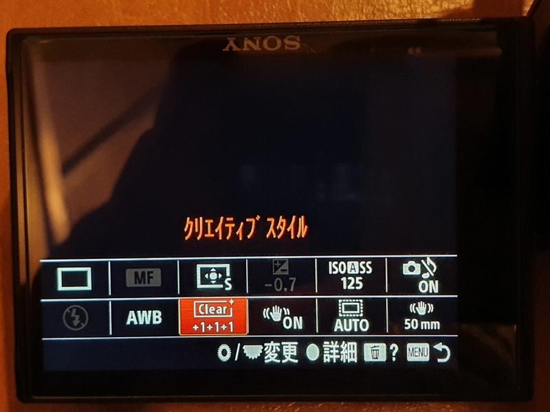 f:id:itokoichi:20201031174637j:plain