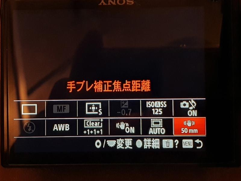 f:id:itokoichi:20201031174641j:plain