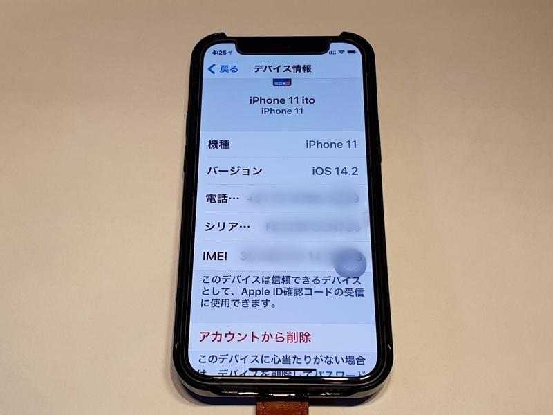f:id:itokoichi:20201126045758j:plain