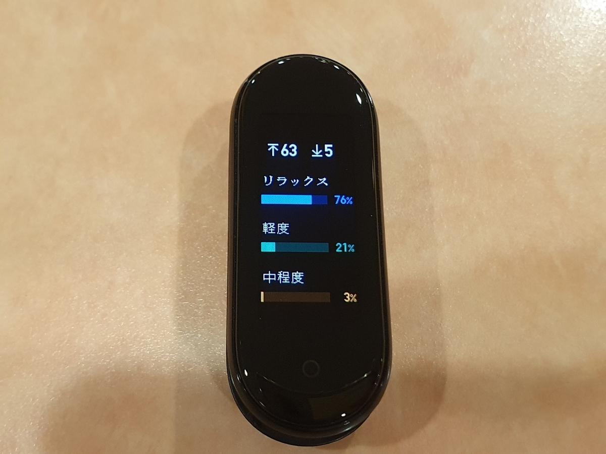 f:id:itokoichi:20210112194822j:plain