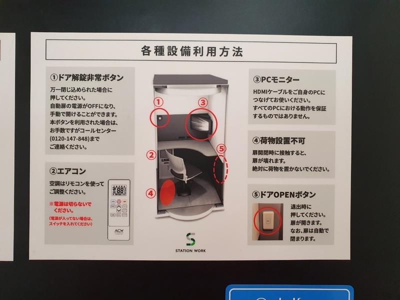 f:id:itokoichi:20210130045605j:plain