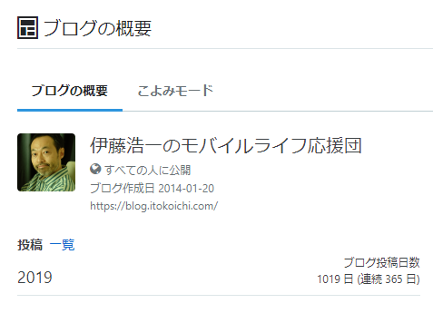 f:id:itokoichi:20210322180441p:plain