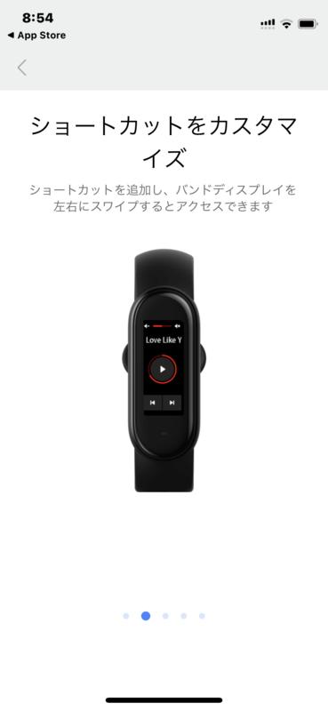 f:id:itokoichi:20210331201116p:plain
