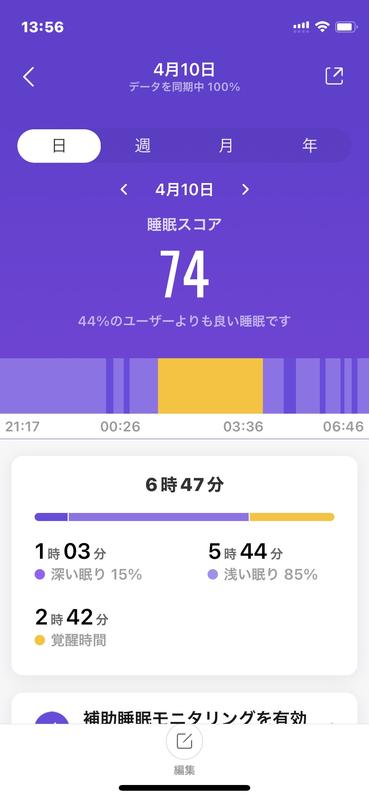 f:id:itokoichi:20210412135724p:plain