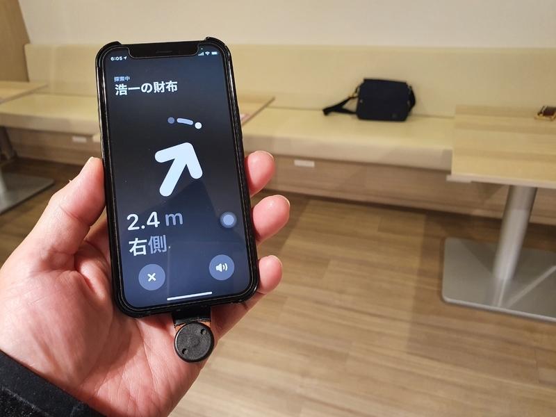 f:id:itokoichi:20210501091735j:plain