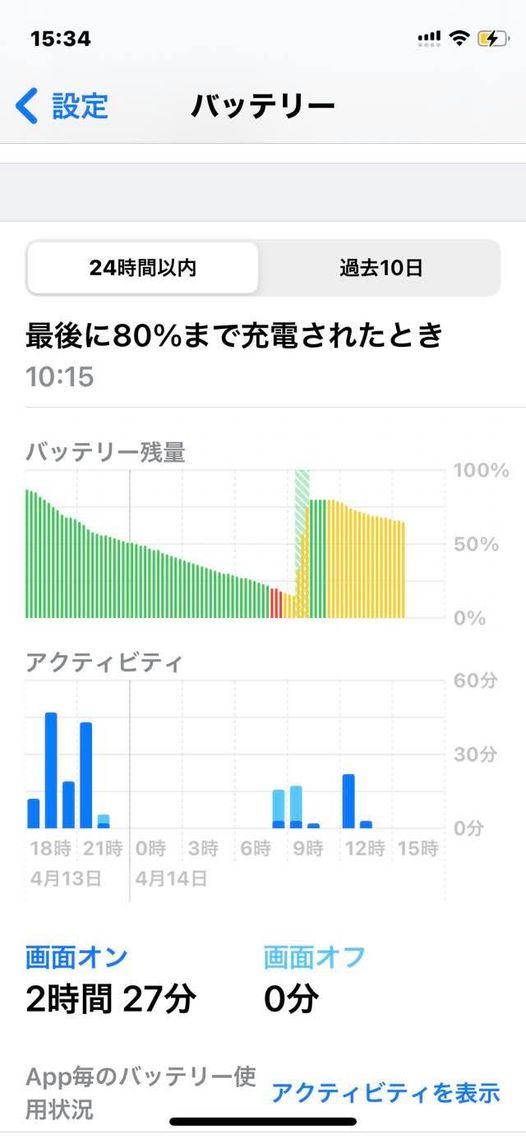 f:id:itokoichi:20210513150919j:plain