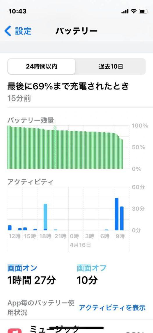 f:id:itokoichi:20210513151020j:plain