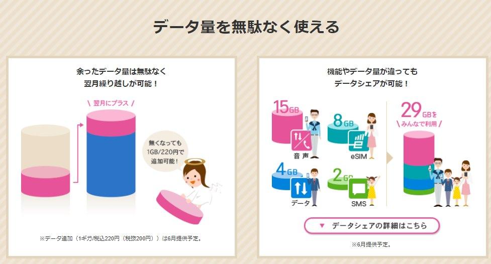 f:id:itokoichi:20210519104255j:plain