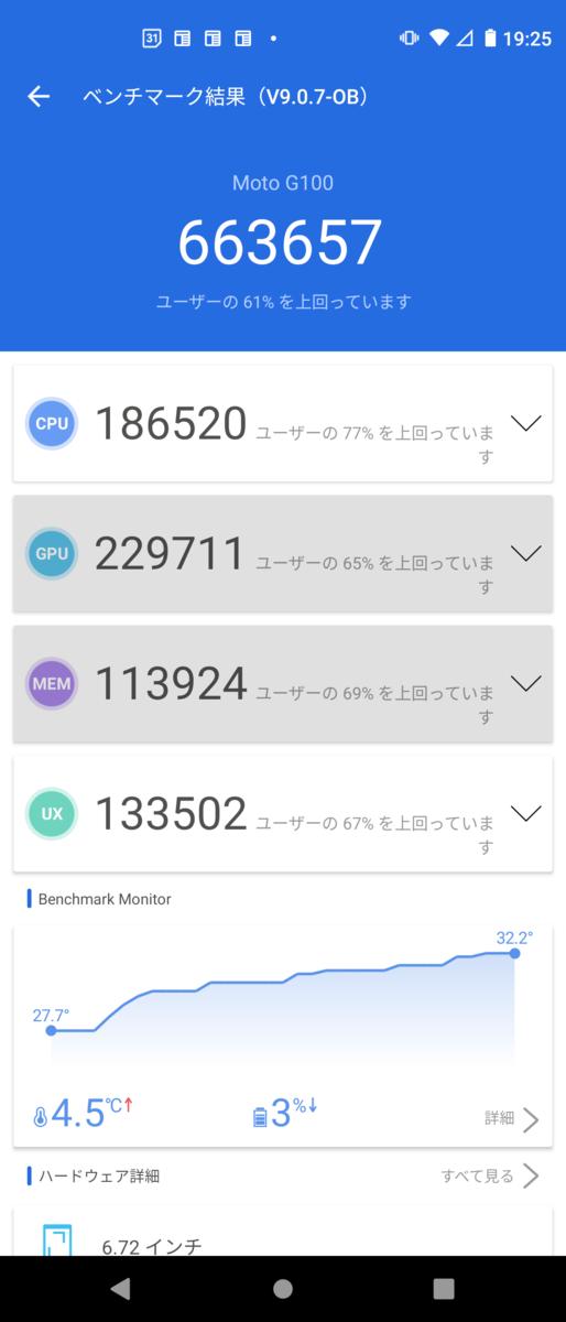 f:id:itokoichi:20210522142247p:plain