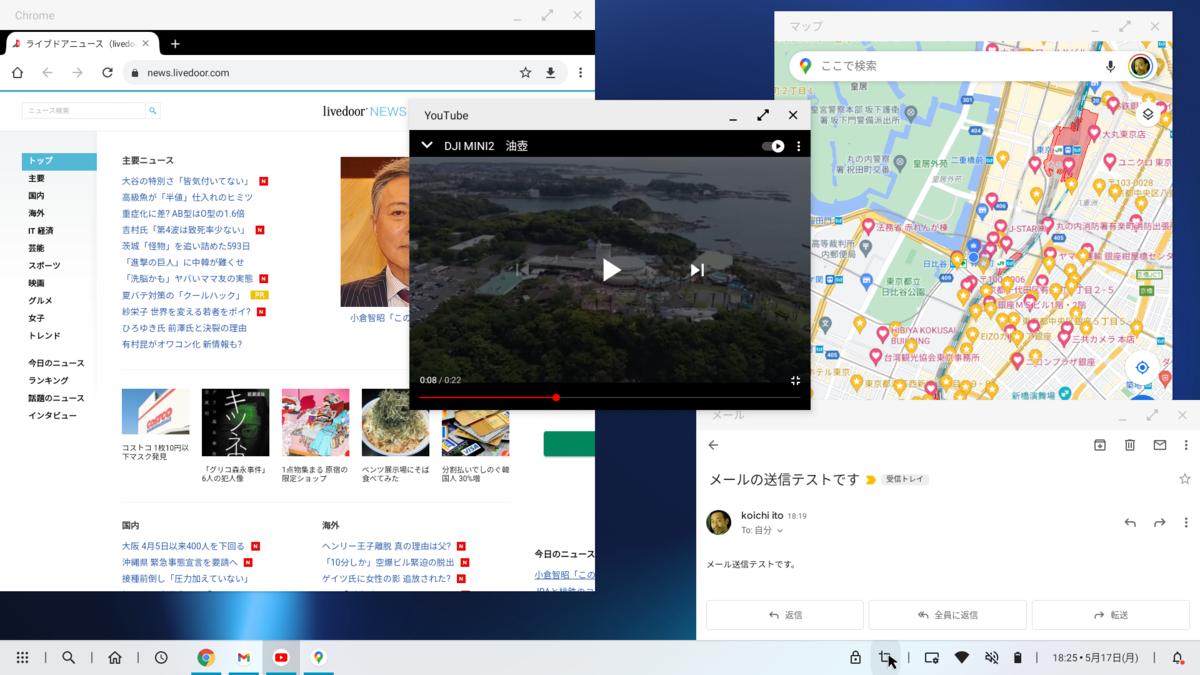 f:id:itokoichi:20210522144246p:plain
