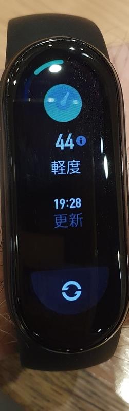 f:id:itokoichi:20210717171745j:plain