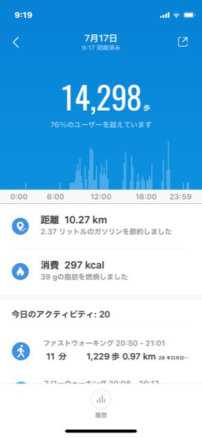 f:id:itokoichi:20210721092312p:plain