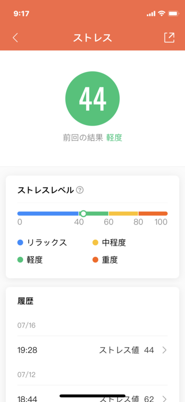 f:id:itokoichi:20210721092313p:plain