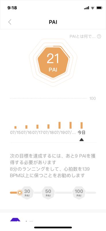 f:id:itokoichi:20210721092318p:plain