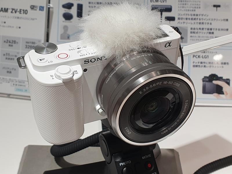 f:id:itokoichi:20210803223220j:plain