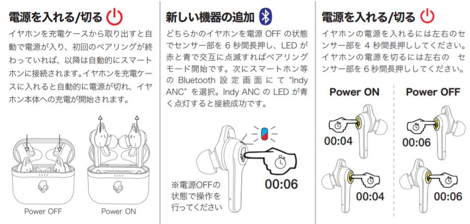 f:id:itokoichi:20210817104532p:plain