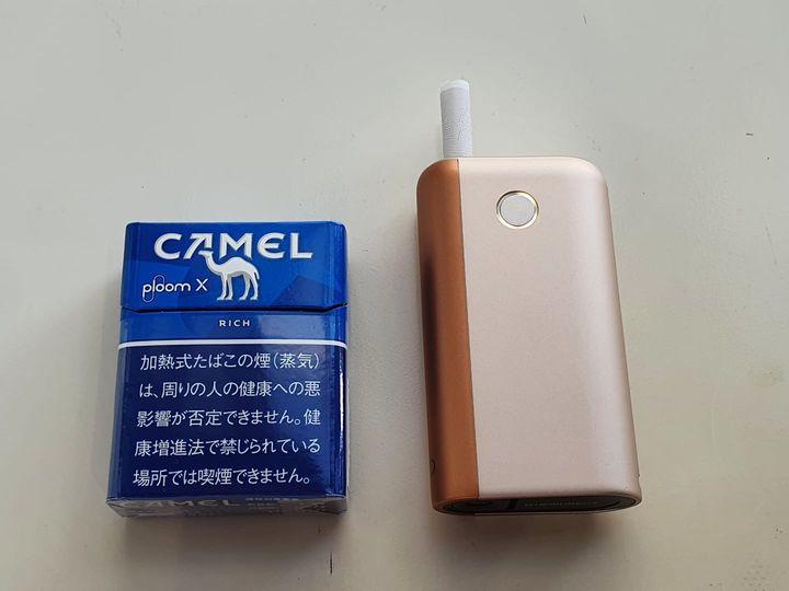 f:id:itokoichi:20210818145524j:plain