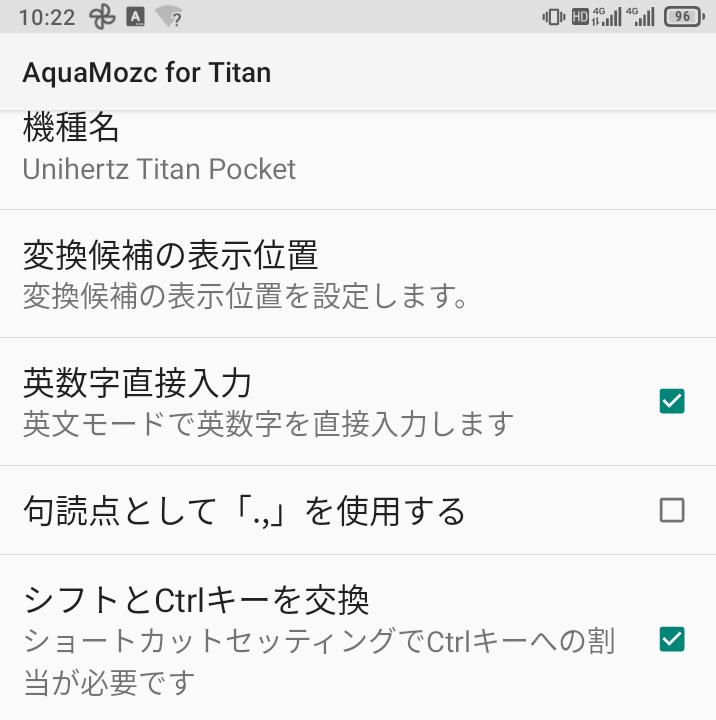 f:id:itokoichi:20210906102606p:plain