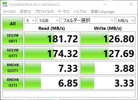 f:id:itokoichi:20210921162616p:plain