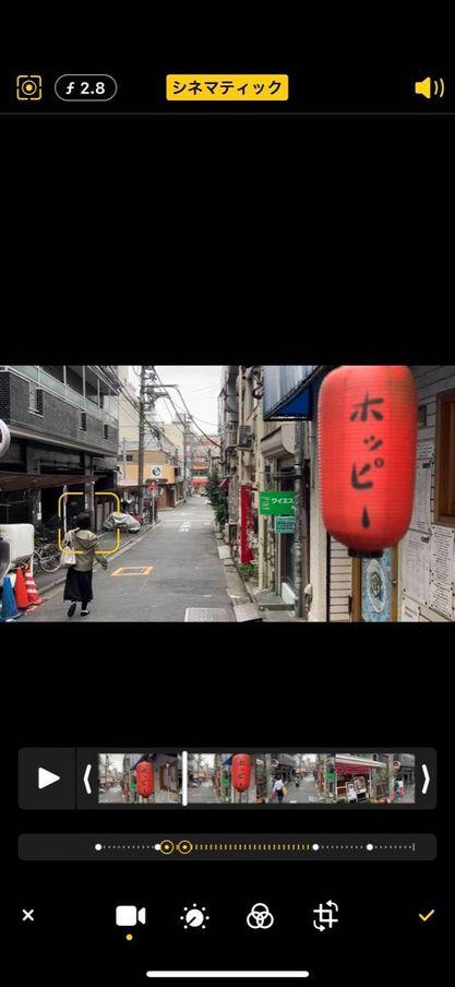 f:id:itokoichi:20210925160358j:plain