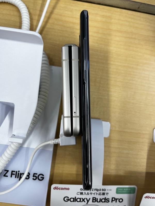 f:id:itokoichi:20210930173427j:plain